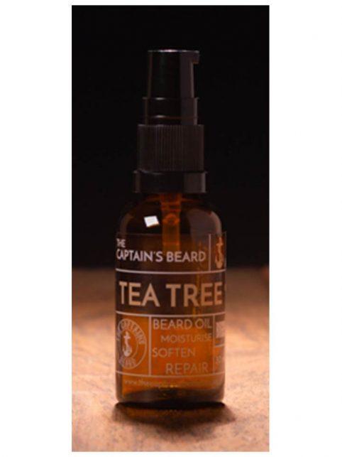 THE-CAPTAINS-BEARD-TEA-TREE-ENRICHED-BEARD-OIL