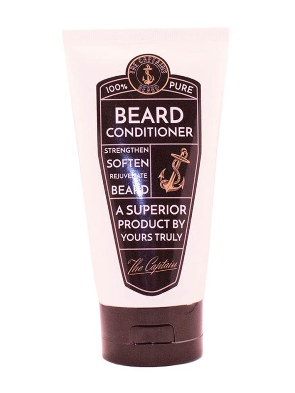 THE-CAPTAINS-BEARD-UNSCENTED-BEARD-CONDITIONER