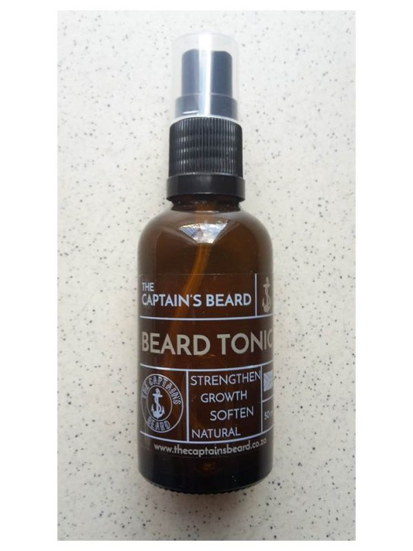 THE-CAPTAINS-BEARD-UNSCENTED-BEARD-TONIC