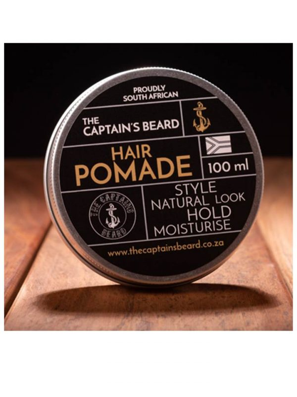 THE-CAPTAINS-BEARD-ZEUS-SCENTED-HAIR-POMADE