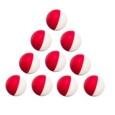 CHERRY-BOMB-MIL-SPEC-5-PAVA-PEPPER-BALLS-0.68-cal