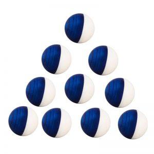 CHERRY-BOMB-TAC-SPEC-3.5-PAVA-PEPPER-BALLS-0.68-cal