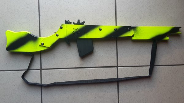 KIDDIES-ELASTIC-SHOOTER-SEMI-FULL-AUTO