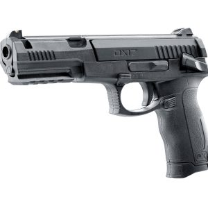 UMAREX-DX-17-SPRING-POWERED-AIR-PISTOL-4.5mm-DUAL-AMMO