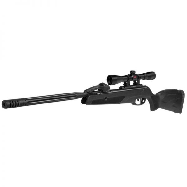 GAMO-REPLAY-IGT-5.5mm-WITH-4X32-RIFLESCOPE