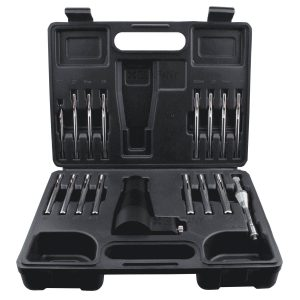GUNPANY-16pc-BORESIGHTER-KIT