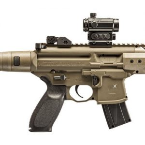 SIG-SAUER-MPX-4.5mm-STEEL-BB-CO2-GAS-RIFLE-FDE