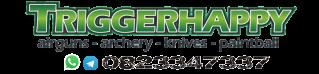 Triggerhappy Online