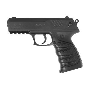 GAMO-P-27-4.5mm-DUAL-AMMO-CO2-GAS-PISTOL
