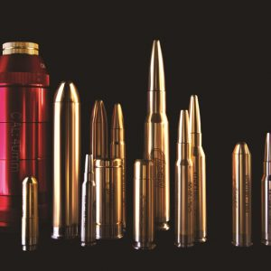 RED-I-LASER-BORESIGHTERS-VARIOUS-CALIBERS