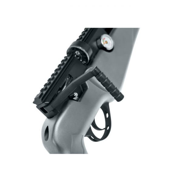 UMAREX-ORIGIN-5.5mm-BOLT-ACTION-PCP-AIR-RIFLE