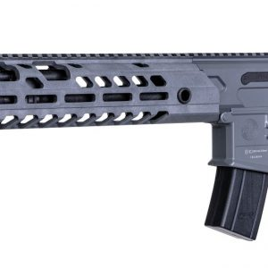 SIG-SAUER-MCX-VIRTUS-PCP-AIR-RIFLE-5.5mm