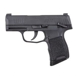 Sig-Sauer-P365-4.5mm-Steel-BB-Pistol-CO2-Powered-Steel-Ball-Blowback