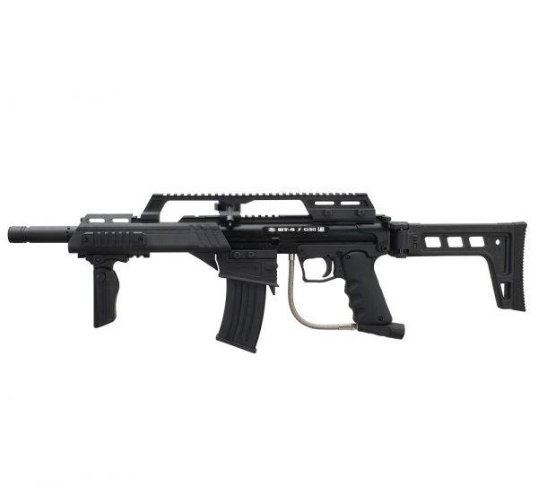BT-4-SLICE-G36