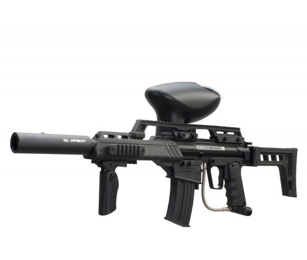 BT-4-SLICE-G36-ELITE