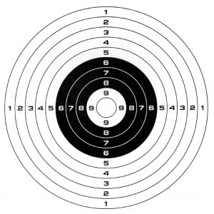 CARDED-TARGETS