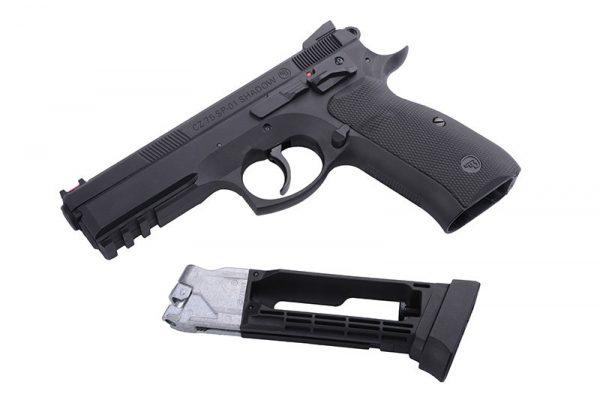 CZ-SHADOW-SP-01