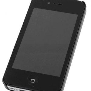 I-PHONE-SHAPE-TASER