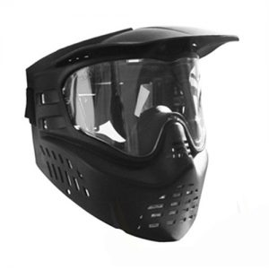 PAINTBALL-MASK-VENTS-HELIX-THERMAL