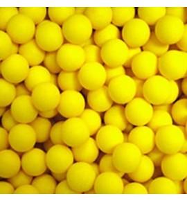 RUBBER-BALLS