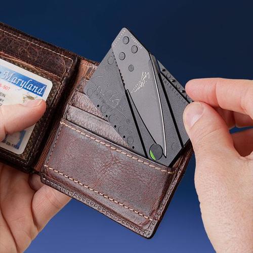 SINCLAIR-CARD-SHARP