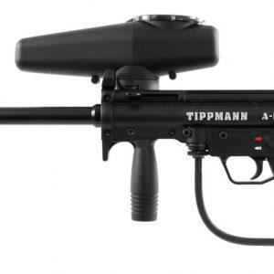 TIPPMANN-A-5