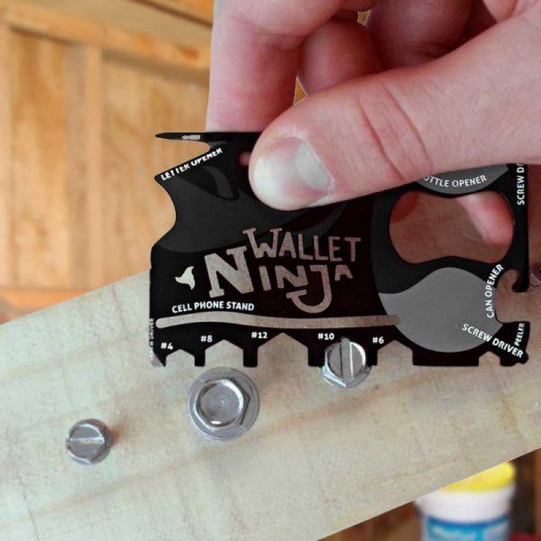 the-wallet-ninja-18-in-1-multi-tool