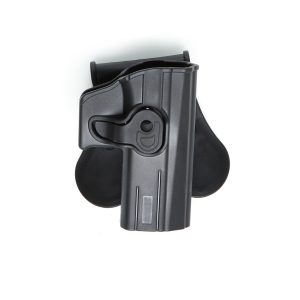 ASG-CZ-75-P-07-P-09-PADDLE-HOLSTER