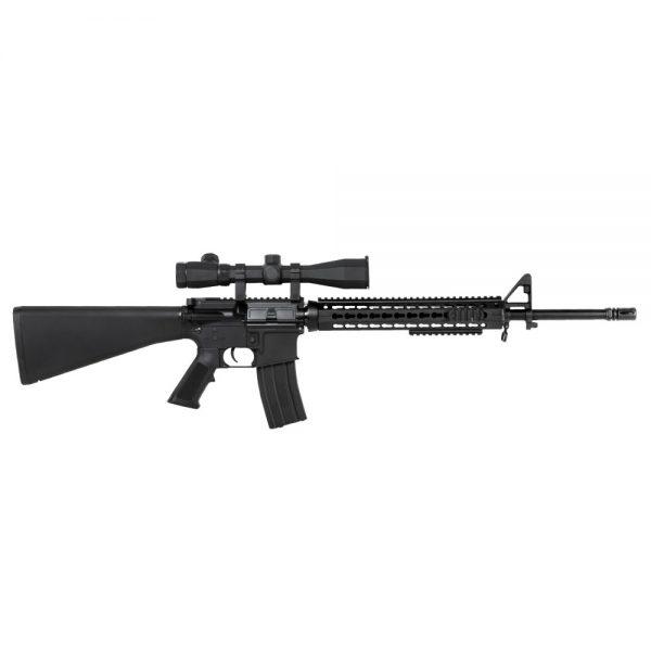 NC-STAR-AR-15-KEYMOD-HANDGUARD-RIFLE-LENGTH-MODEL-VMARKMR