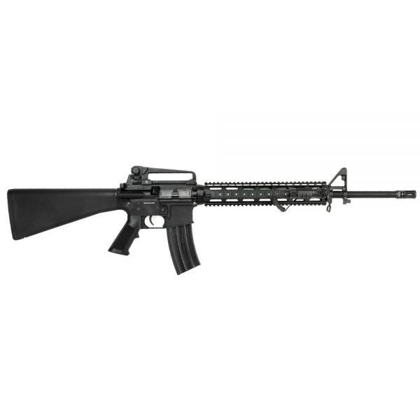 NC-STAR-AR-15-QUAD-RAIL-MODEL-MAR4L