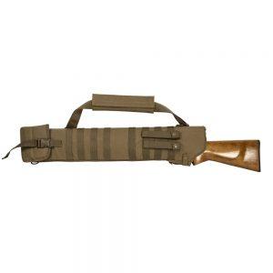 NC-STAR-CVSCB2917-SHOT-GUN-SCABBARD