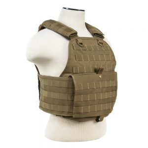 NC-STAR-PLATE-CARRIER-CVPCV2924