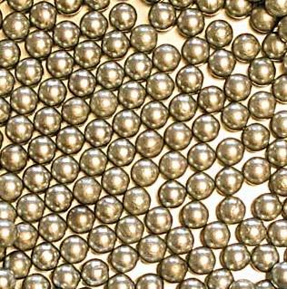 STEEL-BALLS-GOLD