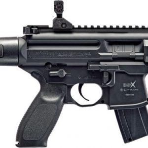 SIG-SAUER-MPX-4.5mm-PELLET-CO2-PELLET-RIFLE