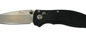 ENLAN-HARRIER-FOLDING-KNIFE