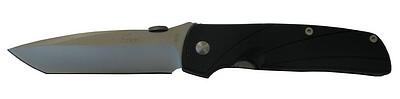 ENLAN-KITE-FOLDING-KNIFE