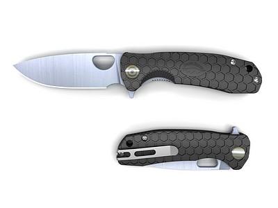 HONEY-BADGER-FLIPPER-FOLDING-KNIFE-MEDIUM