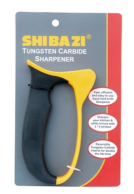 SHIBAZI-TUNGSTEN-CARBIDE-SHARPENER
