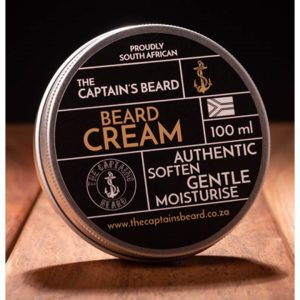 THE-CAPTAINS-BEARD-CLEAN-COLOGNE-SCENTED-BEARD-CREAM