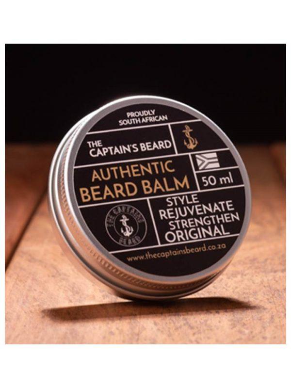 THE-CAPTAINS-BEARD-ORIGINAL-UNSCENTED-BEARD-BALM