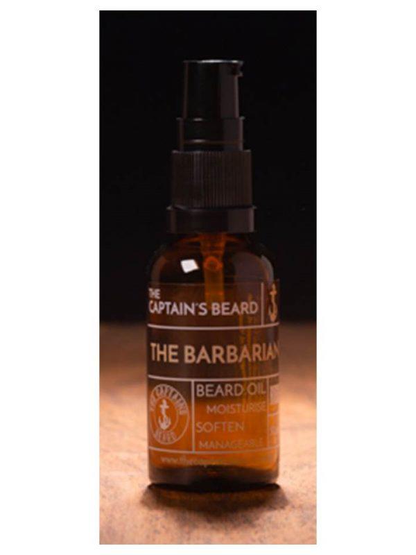 THE-CAPTAINS-BEARD-SCENTED-BARBARIAN-BEARD-OIL