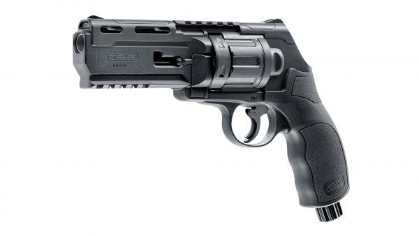UMAR5EX-HDR50-.50-CAL-REVOLVER