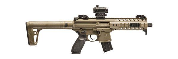 SIG-SAUER-MPX-4.5mm-STEEL-BB-CO2-GAS-RIFLE-FDE