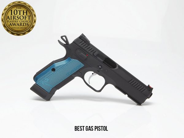 ASG-CZ-SHADOW-2-6mm-GREENGAS-CO2