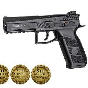 ASG-CZ75-P-09-DUTY-6mm-GREENGAS-CO2-AIRSOFT-PISTOL