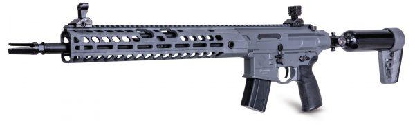 SIG-SAUER-MCX-VIRTUS-PCP-AIR-RIFLE-5.5mm