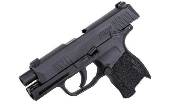 Sig-Sauer-P365-4.5mm-Steel-BB-Pistol-CO2-Powered-Steel-Ball-Blowback