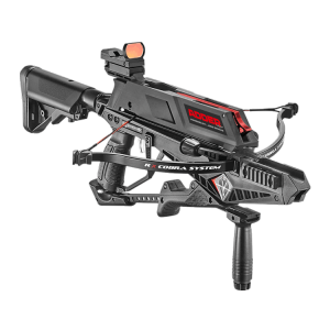 EK-ARCHERY-ADDER-5-SHOT-RECURVE-REPEATER-CROSSBOW-130l-lbs